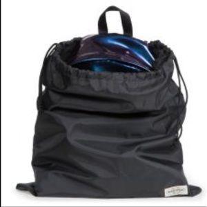 Eastpak Bags - PEARL PURPLE EASTPAK ORBIT BACKPACK EK043-67U /10L